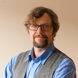 Speaker - Wilfried Dahlen-Hembes